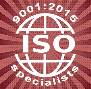 ISO 9001 Transition 2015