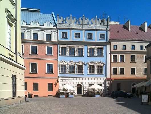 lublin-market-square-sqmc-training-locations